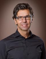Profilbild von Dr. med. Falk Z. Dagtekin