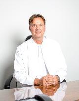 Profilbild von Dr. med. Ralf Frönicke