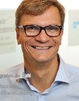 Profilbild von Dr. med. Michael Schlegl