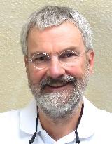 Profilbild von Dr. med. dent. Dirk Schreckenbach