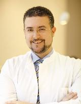 Profilbild von Georgios Hristopoulos