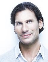 Profilbild von Dr. med. Dipl.-Sportwiss. Boris-George Böttenberg
