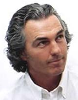 Profilbild von Dr. med. Stephan Roderich Westermann