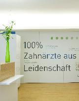 - Foto 4 von Dr. med. dent. Hans-Dieter John auf DocInsider.de