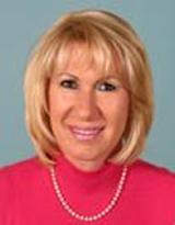 Profilbild von Dr. med. Karin Rybak