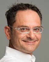 Profilbild von Dr.med.dent. Alexis Grammatidis