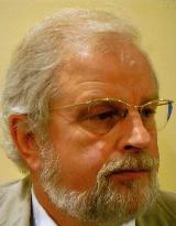 Profilbild von Dr. Wolfgang Mitlehner
