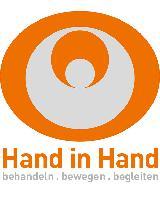 Profilbild von Hand in Hand - behandeln . bewegen . begleiten