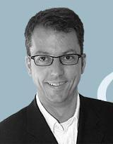 Profilbild von Dr. med. Holger Marsch