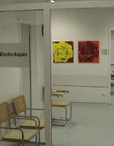 - Foto 0 von Priv. Doz. Dr. med. Boris Brand auf DocInsider.de