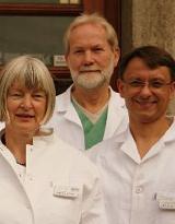 - Foto 1 von Priv. Doz. Dr. med. Boris Brand auf DocInsider.de