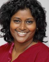 Profilbild von Neela Jäger