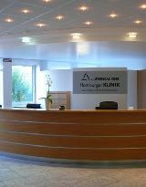 - Foto 1 von Dr. med. Michael Pichelmaier auf DocInsider.de
