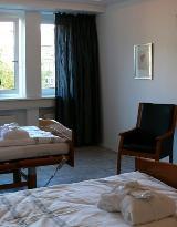 - Foto 2 von Dr. med. Michael Pichelmaier auf DocInsider.de
