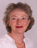 Profilbild von Adelheid Schnur