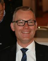Profilbild von Dr. med. Frank J. Reuther