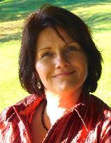 Profilbild von Elke Hochenleitner