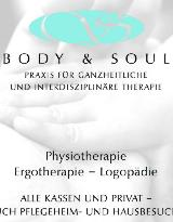 Profilbild von Body and Soul Beauty and Soul