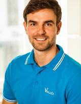 Profilbild von André Stachowski