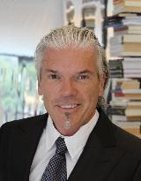 Profilbild von Dr. med. Bernhard M. Zahn