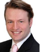 Profilbild von Marcus Zwingmann