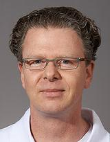 Profilbild von Dr. med. Jörg Gellißen