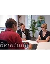 Beratung - Foto 2 von Isabelle von Plauen auf DocInsider.de