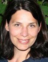 Profilbild von Isabelle von Plauen