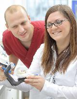 - Foto 2 von Dr. Oliver Bitsch auf DocInsider.de