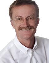 Profilbild von Dr. med. Ulrich Eberhard Brügmann