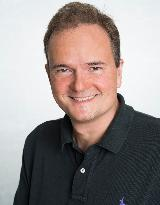 Profilbild von Dr. med. Robert Bodlaj