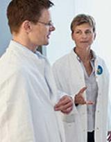 - Foto 1 von Dr. med. Gregor Ley auf DocInsider.de