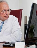 - Foto 2 von Dr. med. Gregor Ley auf DocInsider.de