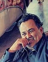 Profilbild von Coach & Therapeut Mati Ahmet Tuncöz