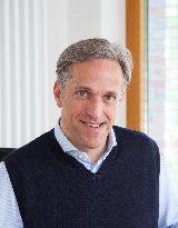 Profilbild von Helmut M. K. Weiberlenn