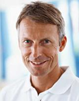 Profilbild von Dr. med. Alexander Braun