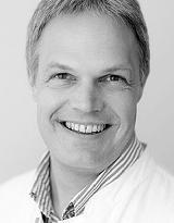 Profilbild von Andreas Bockholt