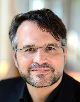 Profilbild von Dr. med. Khalid Murafi
