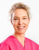 Profilbild von Bianca Patmore