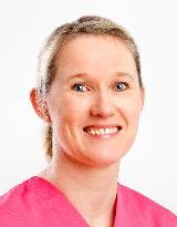 Profilbild von Katja Bruns