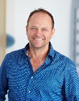 Profilbild von Stephan Hockauf