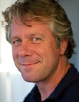 Profilbild von Dr. med. dent. Martin Christiansen M. Sc.