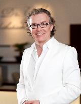 Profilbild von Prof. asoc. Dr. med. Thomas J. Galla