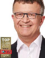 Profilbild von Dr. med. Stefan Kalthoff