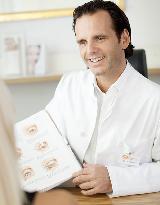 Profilbild von Dr. med. Christian Lenz