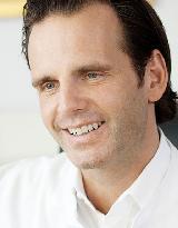 Dr. Christian Lenz - Foto 1 von Dr. med. Christian Lenz auf DocInsider.de