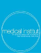 Logo - Foto 0 von Dr. med. Christian Lenz auf DocInsider.de