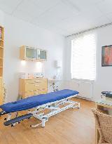 Behandlungszimmer 1 - Foto 2 von Thomas Wiegleb auf DocInsider.de