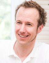 Profilbild von Thomas Wiegleb
