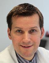 Profilbild von Holger May
